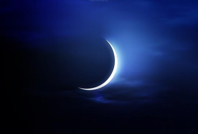 ramadan MENA marketing