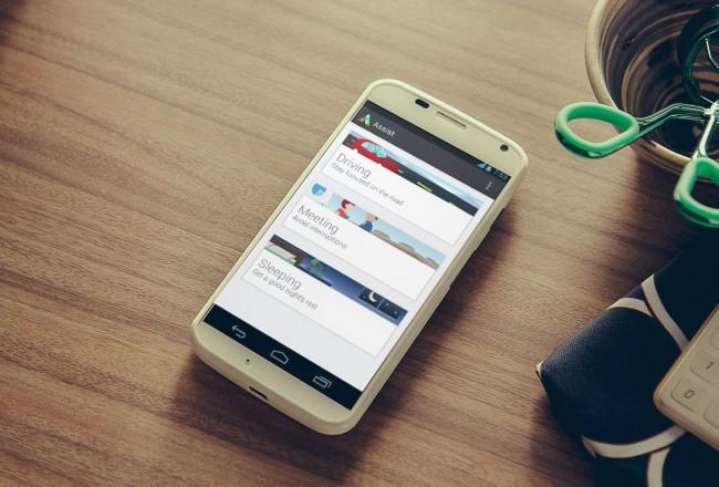 smartphone MEA